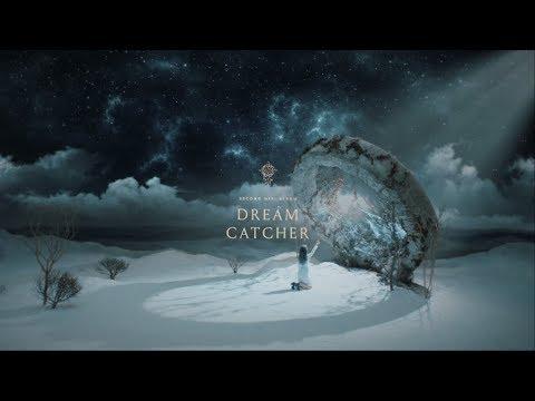 Dreamcatcher(드림캐쳐) 'YOU AND I' MV