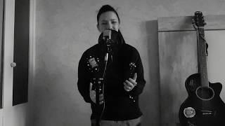 KEI - Un año [Sebastian Yatra & Reik]    COVER