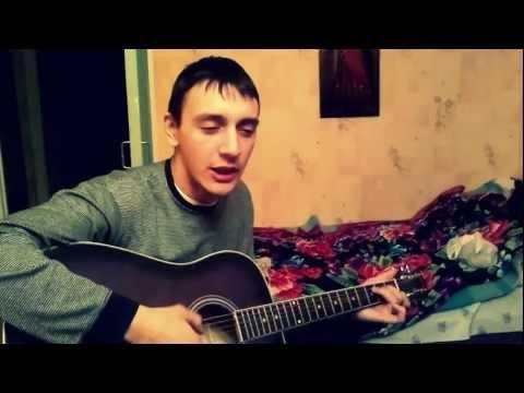 Вл-Рыбак Песня группы Король и Шут!!!