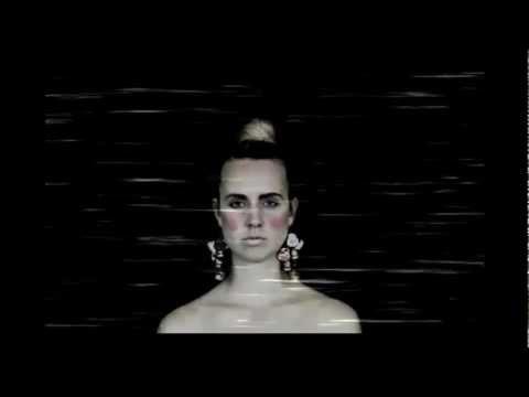 MØ - Maiden (Audio)