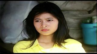 Trở Về Full HD | Phim Tình Cảm Việt Nam Hay