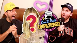 Zane and Heath Loved the Same Girl - UNFILTERED #43