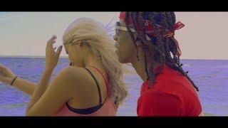 Tu Y Yo (feat. Nino Freestyle)