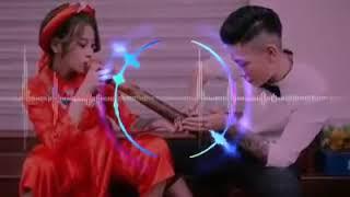 [ Mixcloud Club ] quăng tao cái boong EDM Thái Lan Cực Hay 2018