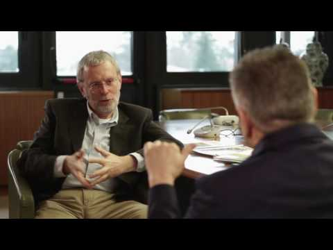 Massimo Cirri intervista Claudio Levorato #2