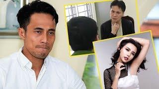 5 scandal gây CHẤN ĐỘNG showbiz Việt năm 2018!