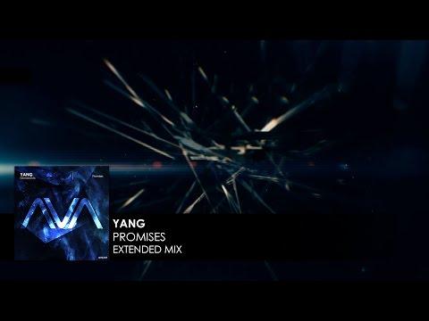 Yang - Promises [Teaser]