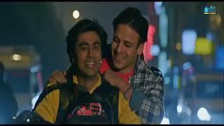 Bunty Chopra in Kismat Love Paisa Dilli - KLPD