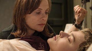 'Greta' Trailer