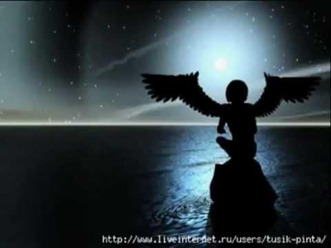 Катя Огонек-Я не могу без него AAA746