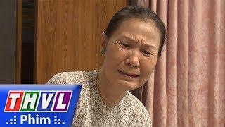 THVL | Những nàng bầu hành động - Tập 27[5]: Mặc cho mẹ mình ngăn cản, Quốc chạy đi tìm Hoa