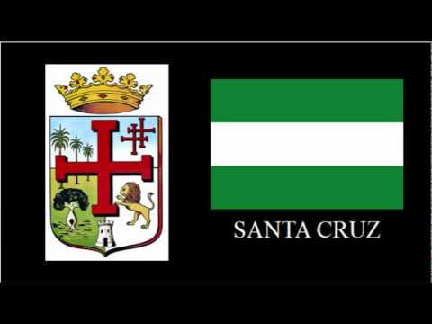 HIMNO DE SANTA CRUZ DE LA SIERRA (BAR ENCUENTRO LATINO)