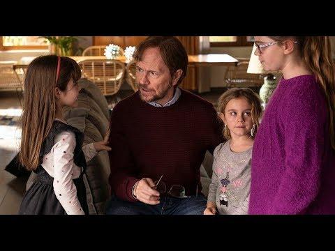 Padre no hay ma?s que uno - Trailer final (HD)