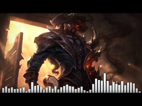 Best Songs for Playing LOL #96 | 1H Gaming Music | EDM Music