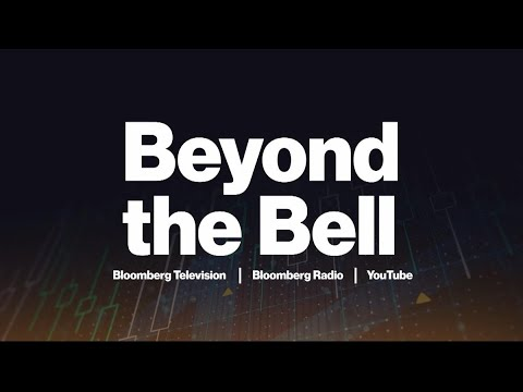 Beyond the Bell 04/14/2021