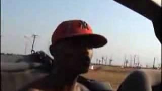 NAQUELA BAIXAR MP3 PALCO AO CUBO SALA