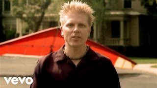 The Offspring - Why Don't You Get A Job?