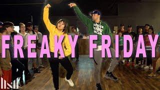 freaky-friday-chris-brown-lil-dicky-dance-matt-steffanina-ft-bailey-sok.jpg