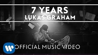 lukas-graham-7-years-official-music-video.jpg