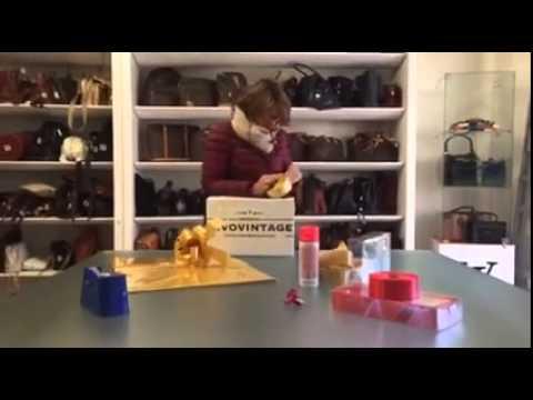 Video LHEYn21UZLs
