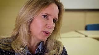 MIX PALESTRAS l Concepção sobre resolução de conflitos precisa mudar l Telma Vinha