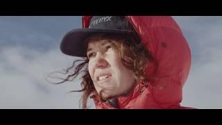 Fay Wildhagen - Behind Borders Ep. 2