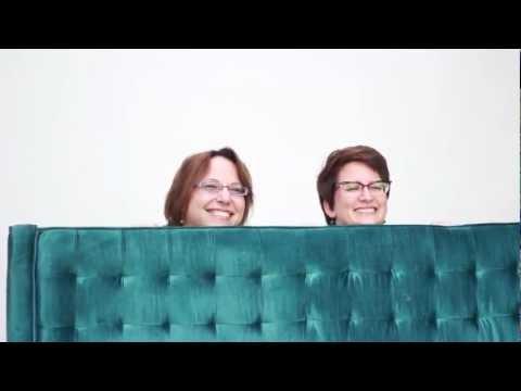Kerri's ICU Experience | ICU Image Consulting