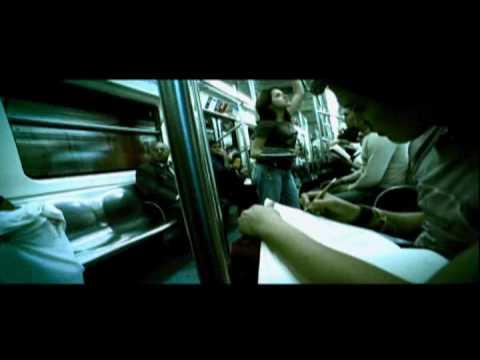 NIGGA TE QUIERO original videoclip (FLEX)