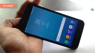 Samsung J2 (SM-J200G) ODIN Mode FRP LOCK ON Solved - CeriaCell