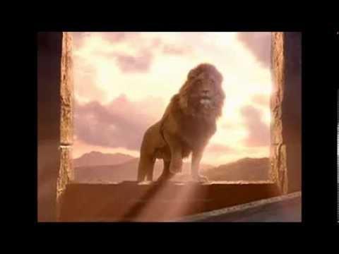 Days of Elijah ~ Paul Wilbur