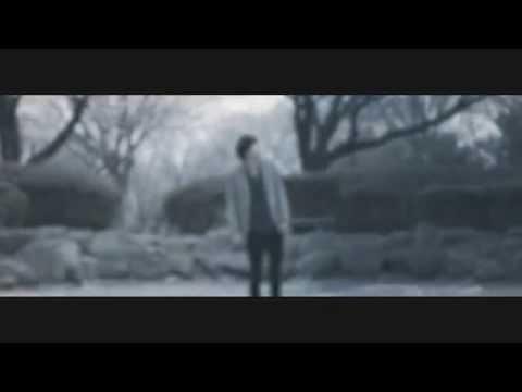 Ivy to Fraudulent Game / 東京 [music video]