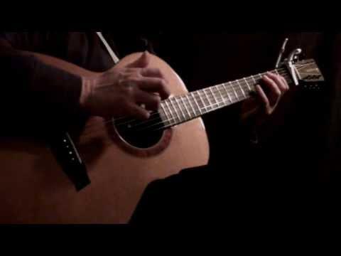 Dark Horse (Katy Perry) - Fingerstyle Guitar