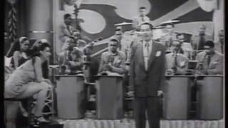 1946-Billy Eckstine - Taps Miller + Call It Madness + 2nd Balcony Jump