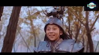 Thiên Đường Tình Ái - Phim hành động võ thuật hay nhất 2018