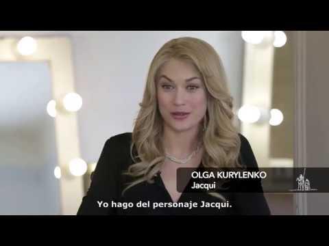 El Hombre Que Mató A Don Quijote - Featurette 'Casting' - Castellano HD
