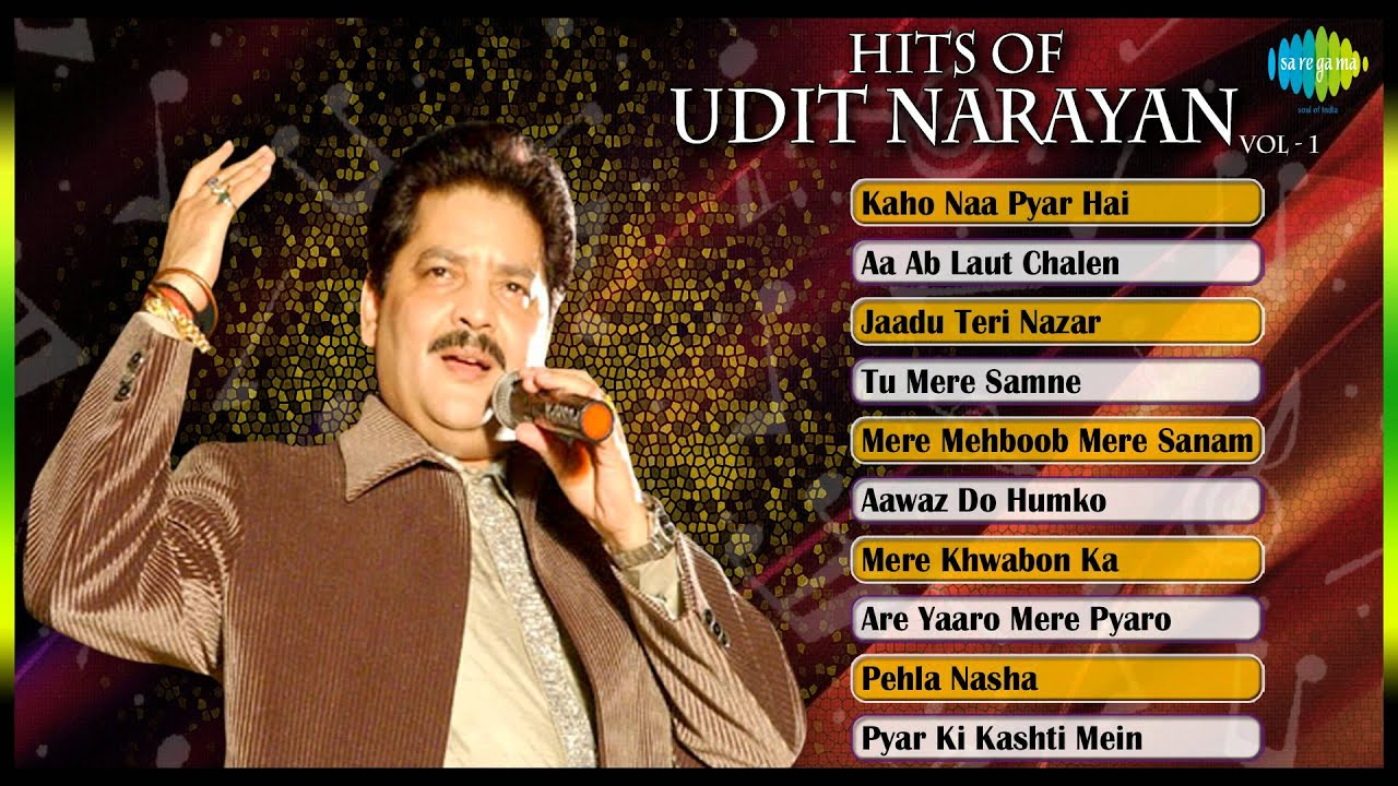 Love is life udit narayan song download.