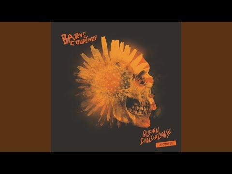 Golden Dandelions (Acoustic)