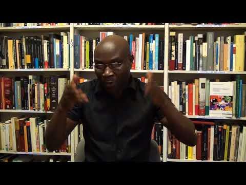 Vidéo de Maurice Merleau-Ponty