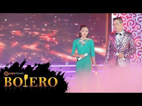 Đoạn Tuyệt | Hoàng Lợi ft Quỳnh Như (Quán Quân Solo Bolero 2016)