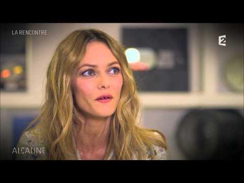 Alcaline - Vanessa Paradis - France 2
