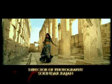 Chandamaamalaa-song-trailer---Anaganaga-O-Dheerudu