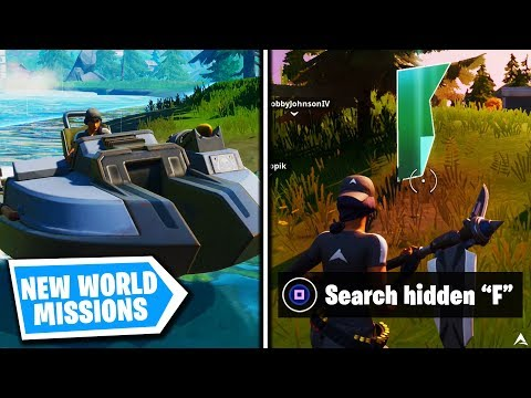 Twitch Prime Pack Fortnite How To Get It