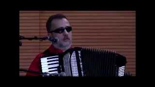 Dusems Ensemble - Entarisi Damgalı (Folk song from Turkey)