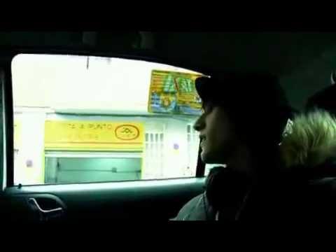 Documental Yo Soy Porta Capitulo  6Porta Live( En Boca De Tantos)