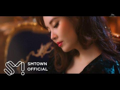 SEOHYUN 서현 'Don't Say No' MV Teaser #2