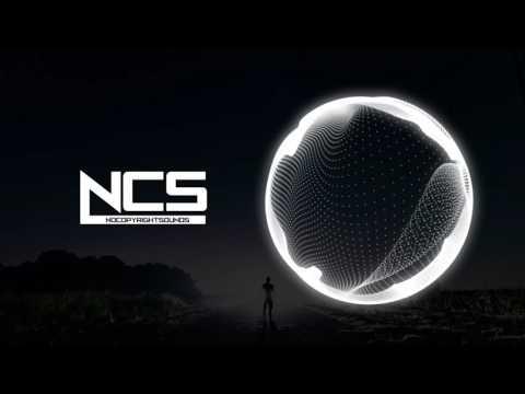 Unknown Brain - Superhero (feat. Chris Linton) [NCS Release]