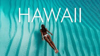 Hawaii Summer Mix 2020 🍓 Best Of Tropical Deep House Music Chill Out Mix By Deep Mix#10