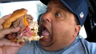 Cringiest Food Reviews On Youtube