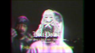 lil-peep-x-lil-tracy-witchblades-instrumental-by-loli-power.jpg