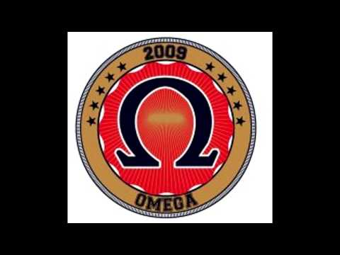 Beyond51 - Omega 09